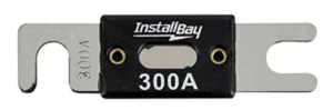 300A Fuse