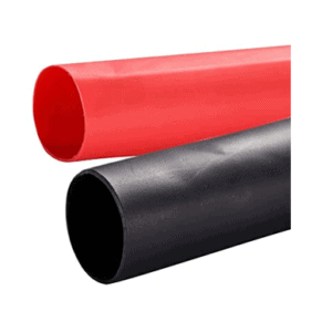 Heat Shrink For 00 Wire