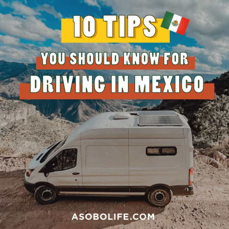 10-tips-you-should-know-for-driving-in-Mexico
