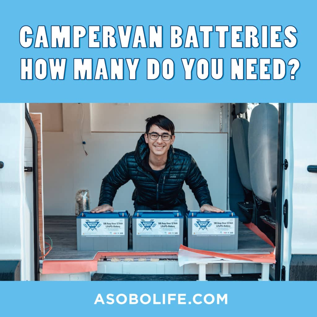 Calculating-Your-Campervan-Battery-Bank-Size