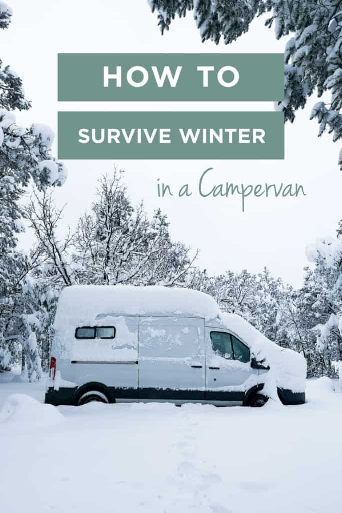 How-To-Survive-Winter-Vanlife