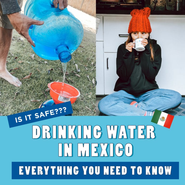Drinking-Water-In-Mexico---Everything-You-Need-To-Know