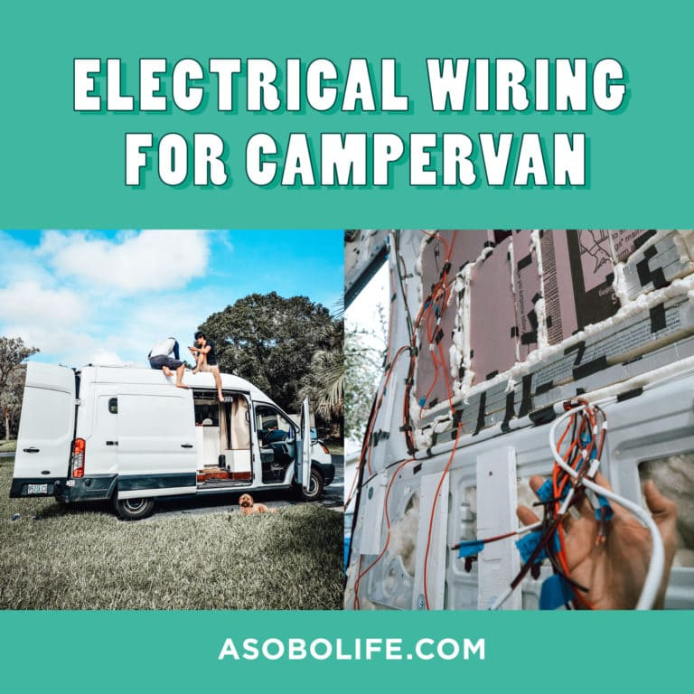 Electrical-Wiring-for-Campervan