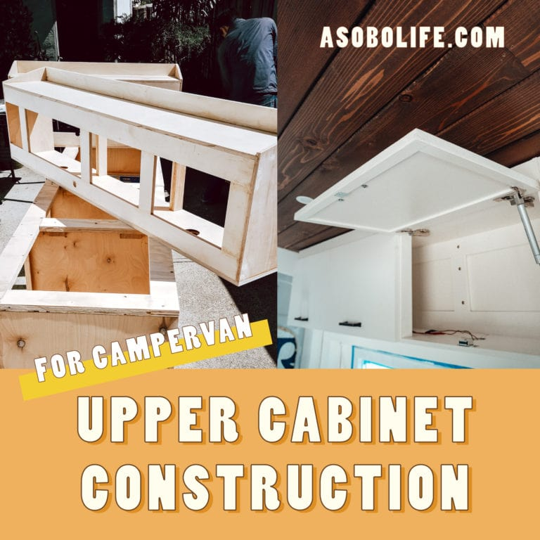 How-To-Build-Strong-Upper-Cabinets-In-A-Campervan