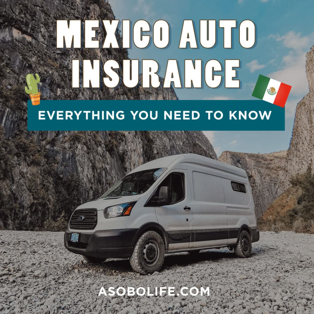 Mexico-Auto-Insurance---Everything-You-Need-To-Know