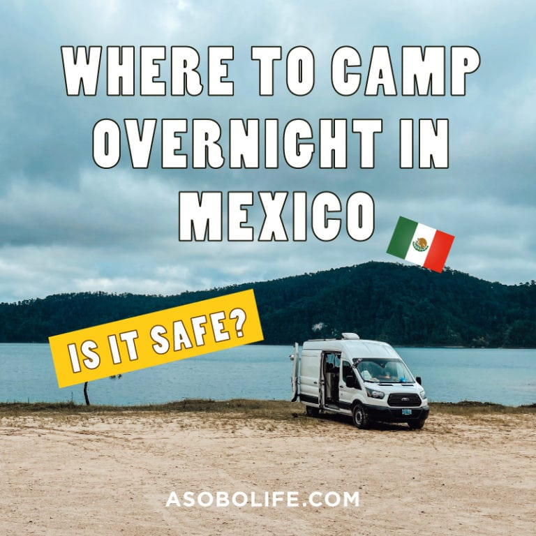 Where-To-Camp-Overnight-In-Mexico