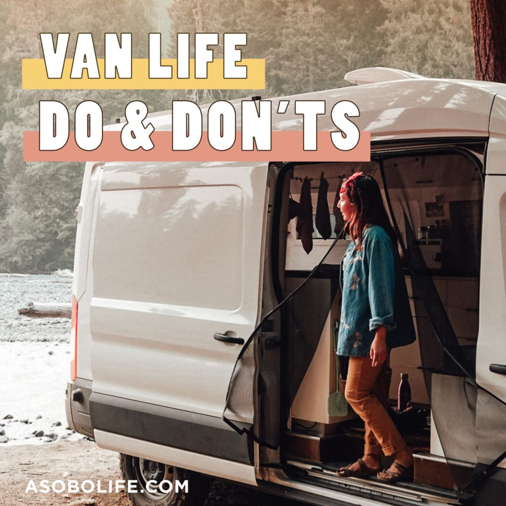 Van-Life-Do-and-Donts
