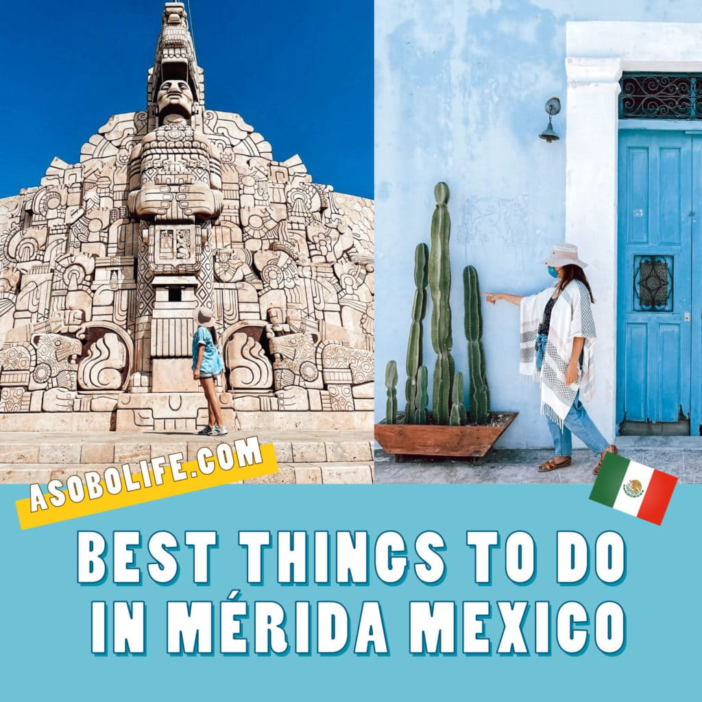 Best-Thing-To-Do-In-Merida