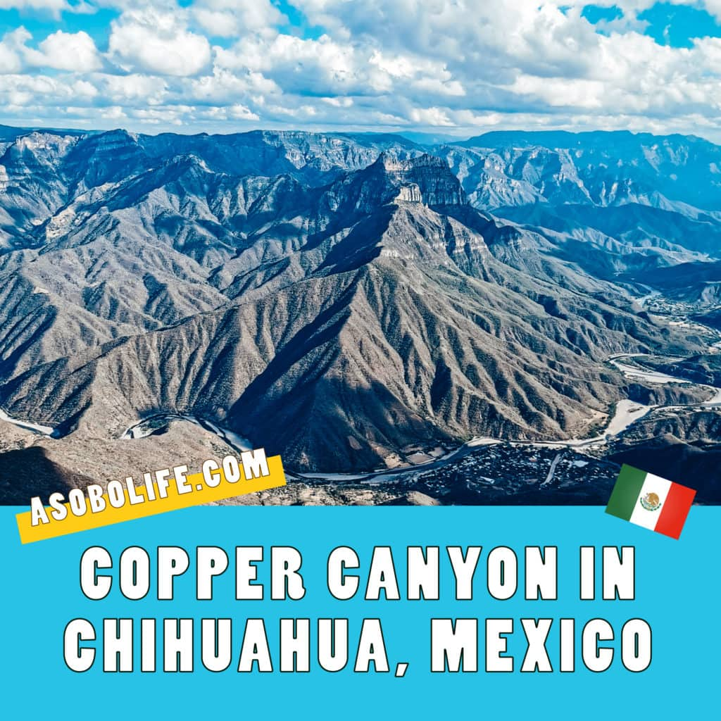 Copper-Canyon-In-Chihuahua-Mexico