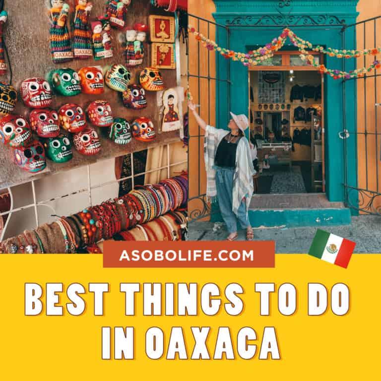 Best-Things-To-Do-In-Oaxaca