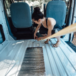 Thumbnail of Camper-Van-Insulation--The-Ultimate-Guide