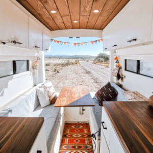 Campervan-Floor-Plan-Guide--Create-Your-Own-Layout