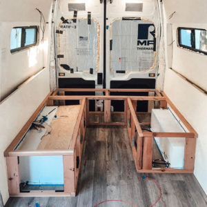 Thumbnail of How-To-Build-A-Camper-Van-Bed-Frame
