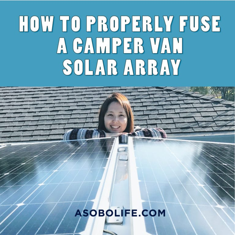 How-To-Properly-Fuse-A-Camper-Van-Solar-Array
